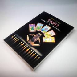 """Книга """"Таро просто и..."""